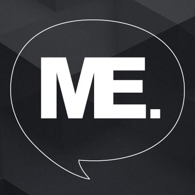 me-skype